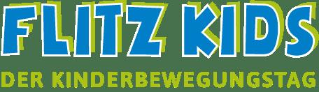 Flitz Kids